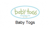 Baby Togs